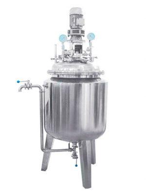 zl-150-softgel-encapsulation-machine-accessory-equipment